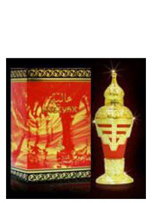 Aaliyah Hamidi Oud & Perfumes унисекс