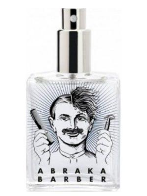 Abrakabarber Erik Kormann мужские