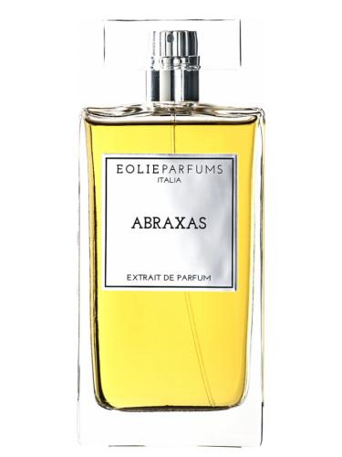 Abraxas Eolie Parfums унисекс