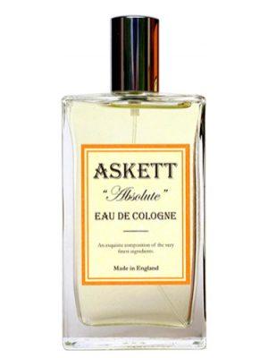 Absolute Askett & English унисекс