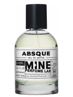 Absque Mine Perfume Lab унисекс