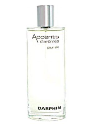 Accents d'Aromes Pour Elle Darphin женские