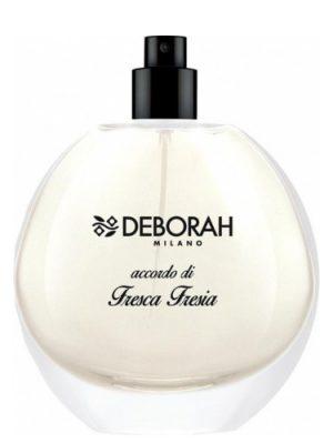 Accordo di Fresca Fresia Deborah женские