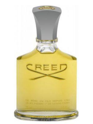 Acier Aluminium Creed мужские