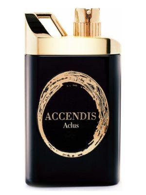Aclus Accendis унисекс