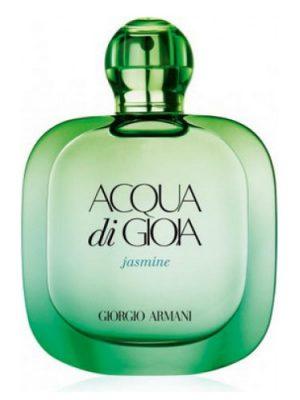 Acqua Di Gioia Jasmine Giorgio Armani женские