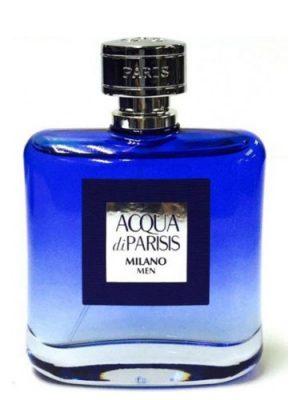 Acqua Di Parisis Milano Reyane Tradition женские