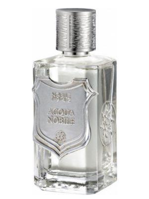Acqua Nobile Nobile 1942 унисекс