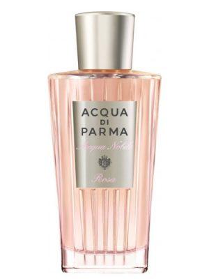 Acqua Nobile Rosa Acqua di Parma женские
