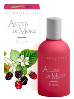 Acqua di More L'Erbolario женские