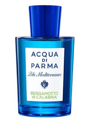 Acqua di Parma Blu Mediterraneo Bergamotto di Calabria Acqua di Parma унисекс