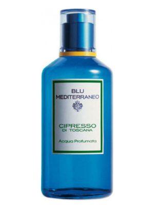 Acqua di Parma Blu Mediterraneo - Cipresso di Toscana Acqua di Parma унисекс