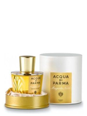 Acqua di Parma Magnolia Nobile Special Edition Acqua di Parma женские