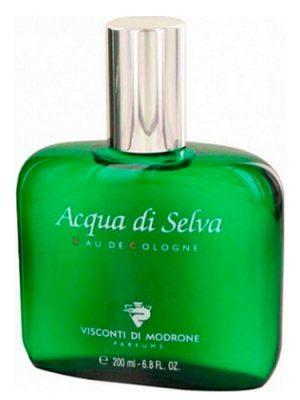 Acqua di Selva Visconti di Modrone мужские