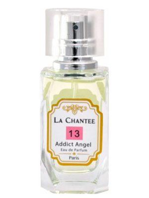 Addict Angel No. 13 La Chantee женские