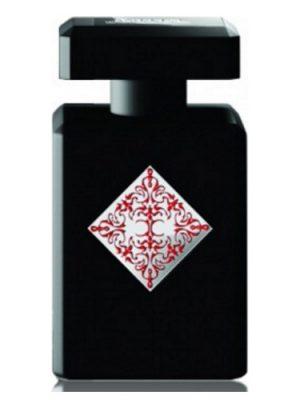Addictive Vibration Initio Parfums Prives женские