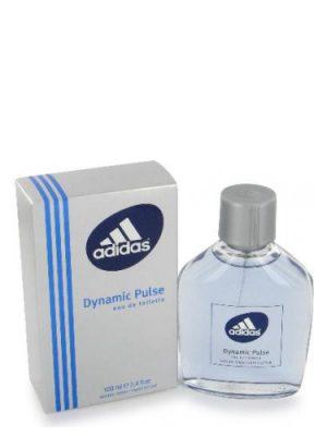 Adidas Dynamic Pulse Adidas мужские