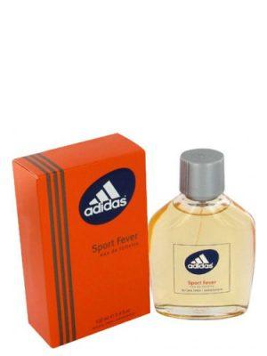 Adidas Sport Fever Adidas мужские