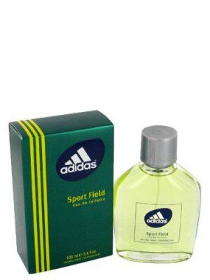 Adidas Sport Field Adidas мужские