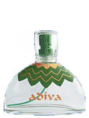 Adiva Faberlic женские