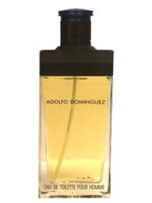 Adolfo Dominguez Adolfo Dominguez мужские