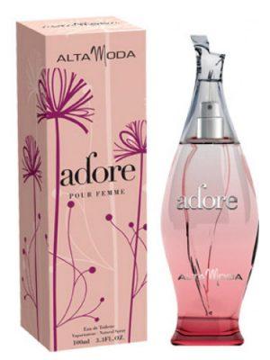 Adore Alta Moda женские