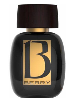 Adouala Maison de Parfum Berry унисекс