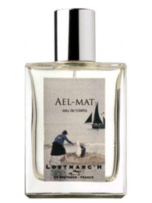 Ael-Mat Lostmarch женские