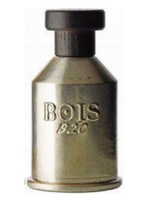 Aethereus Bois 1920 унисекс
