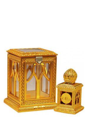 Affaf Al Haramain Perfumes женские