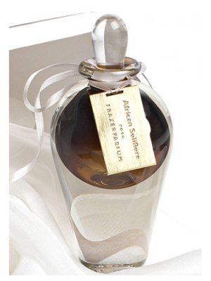 African Soliflore Rose Frazer Parfum женские