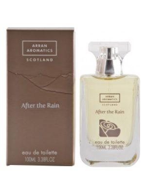 After the Rain Arran Aromatics женские