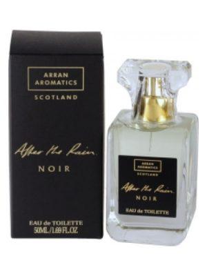 After the Rain Noir Arran Aromatics женские