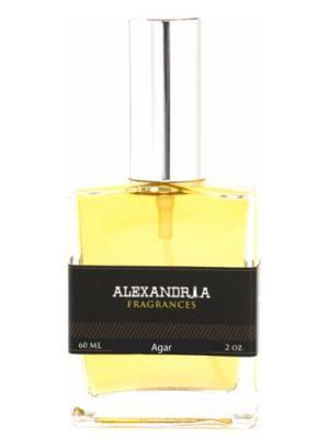 Agar Alexandria Fragrances унисекс