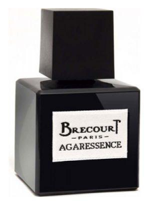 Agaressence Brecourt женские