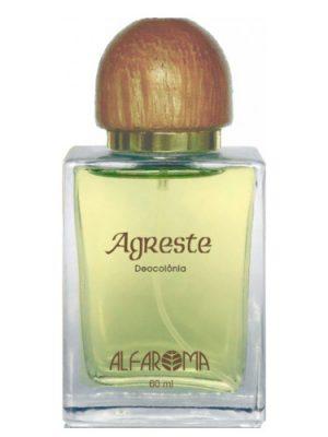 Agreste Alfaroma мужские