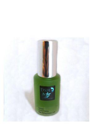 Agrestic DSH Perfumes унисекс