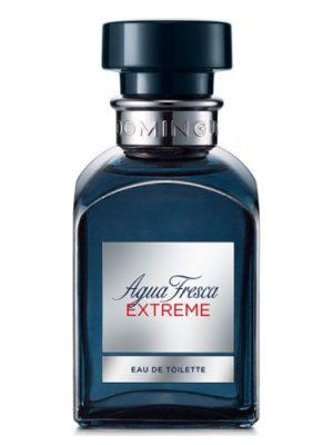 Agua Fresca Extreme Adolfo Dominguez мужские