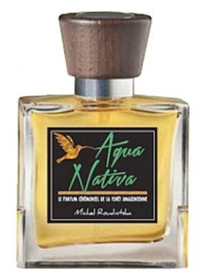 Agua Nativa Parfumeurs du Monde унисекс