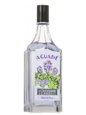 Aguape L'Occitane en Provence женские