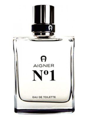 Aigner No 1 Etienne Aigner мужские