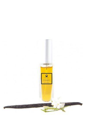 Air de l'Ile Maurice FL Parfums унисекс