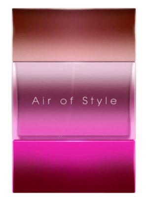 Air of Style MAC женские