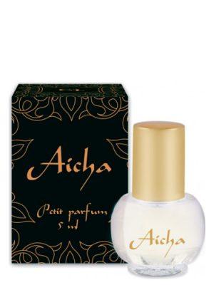 Aisha CIEL Parfum женские