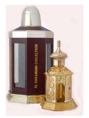 Al Haramain Collection Gold Al Haramain Perfumes унисекс