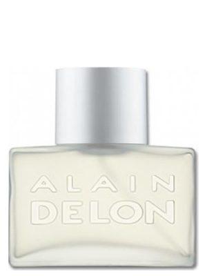Alain Delon Pour Homme Alain Delon мужские