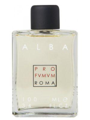 Alba Profumum Roma унисекс
