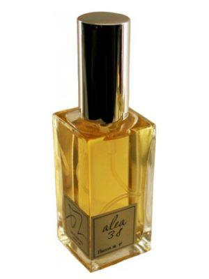 Alea 38 BZ Parfums унисекс