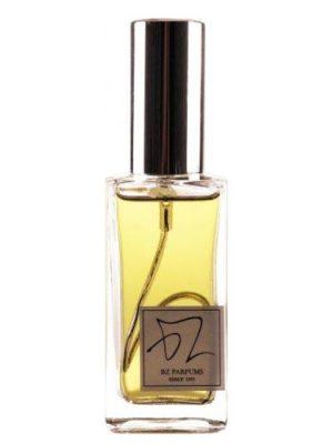 Alea 76 BZ Parfums унисекс