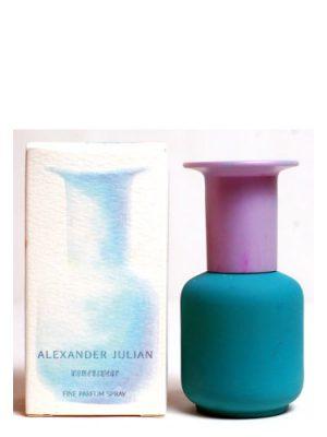 Alexander Julian Womenswear Alexander Julian женские